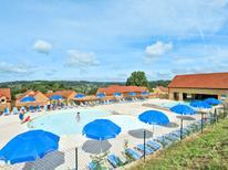 Appartement de vacances 625667 pour 6 personnes , Sarlat-la-Canéda