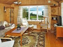 Vakantiehuis 625813 voor 3 personen in Bjerkestrand