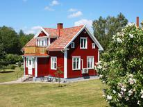 Holiday home 625834 for 5 persons in Söderåkra