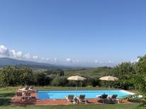 Appartement de vacances 626268 pour 4 personnes , Castellina in Chianti