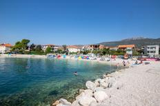 Holiday apartment 626287 for 7 persons in Kaštel Stari