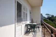 Appartement de vacances 626287 pour 7 personnes , Kaštel Stari