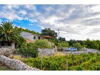 Holiday home 626300 for 6 persons in Vis