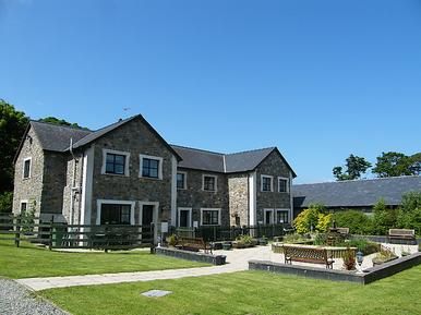 Holiday home 626310 for 6 persons in New Quay