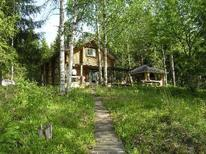 Ferienhaus 626617 für 4 Personen in Mikkeli