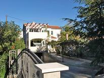 Feriehus 626655 til 8 personer i Zadar