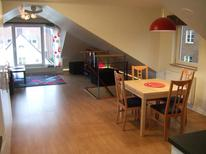 Studio 626726 for 6 persons in Helsingborg
