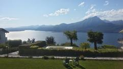 Studio 626732 for 2 persons + 2 children in Torri del Benaco