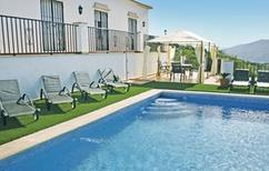 Vakantiehuis 626908 voor 6 volwassenen + 2 kinderen in Iznájar