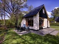 Vakantiehuis 626970 voor 4 personen in Dalfsen