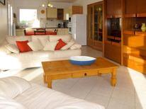 Villa 627074 per 4 persone in Pleumeur-Bodou