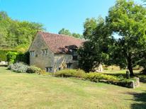Mieszkanie wakacyjne 627084 dla 2 osoby w Saint-Georges-de-Montclard