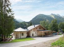 Ferienhaus 627168 für 10 Personen in Saalbach-Hinterglemm