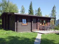Vakantiehuis 627169 voor 6 personen in Wörgler-Boden