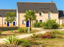Holiday home 627208 for 6 persons in Azay-le-Rideau