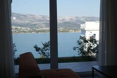 Holiday apartment 627236 for 6 persons in Trogir