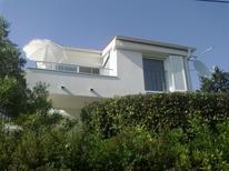 Vakantiehuis 627239 voor 6 personen in Petrčane