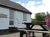 Holiday home 627247 for 4 persons in Staffin