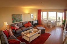 Rekreační byt 627269 pro 5 osob v Neu Schönberg