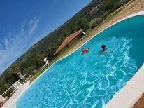 Ferienwohnung 627270 für 2 Erwachsene + 2 Kinder in Tropea