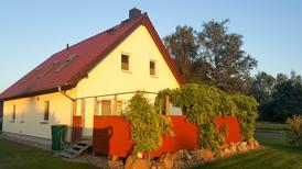 Holiday home 627286 for 8 persons in Tribsees