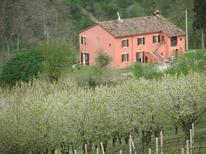 Appartement 627390 voor 4 personen in Tredozio