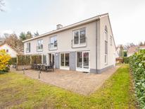 Ferienhaus 627406 für 10 Personen in Arcen