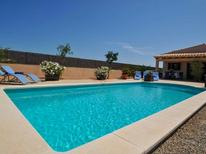 Holiday home 627428 for 6 persons in sa Pobla