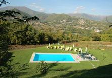 Holiday apartment 627497 for 8 persons in San Michele