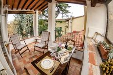 Holiday apartment 627501 for 4 persons in Lucca