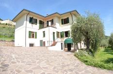 Appartamento 627529 per 8 persone in San Cerbone