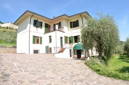 Appartamento 627530 per 8 persone in San Cerbone