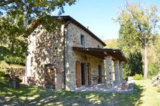Holiday home 627566 for 4 persons in San Gemignano