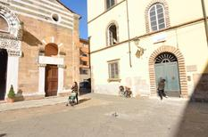 Holiday apartment 627582 for 4 persons in Lucca