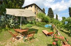 Ferienhaus 627658 für 3 Personen in San Gennaro