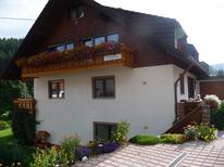 Appartement de vacances 627727 pour 5 personnes , Vöhrenbach