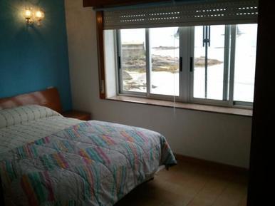 Ferienwohnung 627850 für 8 Personen in Sanxenxo