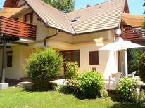 Appartamento 627918 per 4 persone in Balatonlelle