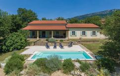 Holiday home 628018 for 8 persons in Buzet