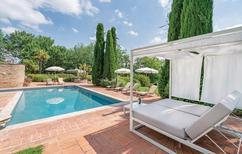 Dom wakacyjny 628079 dla 4 osoby w San Gimignano