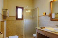 Ferienhaus 628096 für 12 Personen in Portopetro