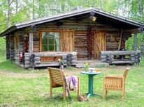 Holiday home 628160 for 2 persons in Asikkala