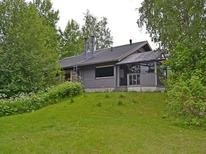 Holiday home 628169 for 10 persons in Loviisa