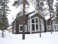 Villa 628179 per 6 persone in Levi