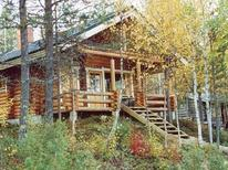 Holiday home 628214 for 6 persons in Rovaniemi