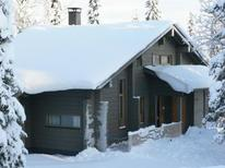 Holiday home 628238 for 10 persons in Ruka