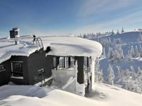 Holiday home 628239 for 13 persons in Ruka