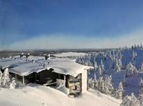 Holiday home 628242 for 13 persons in Ruka