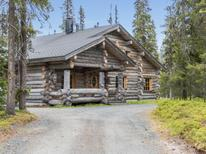 Holiday home 628244 for 18 persons in Ruka