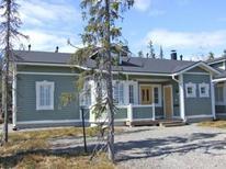 Vakantiehuis 628248 voor 8 personen in Ruka